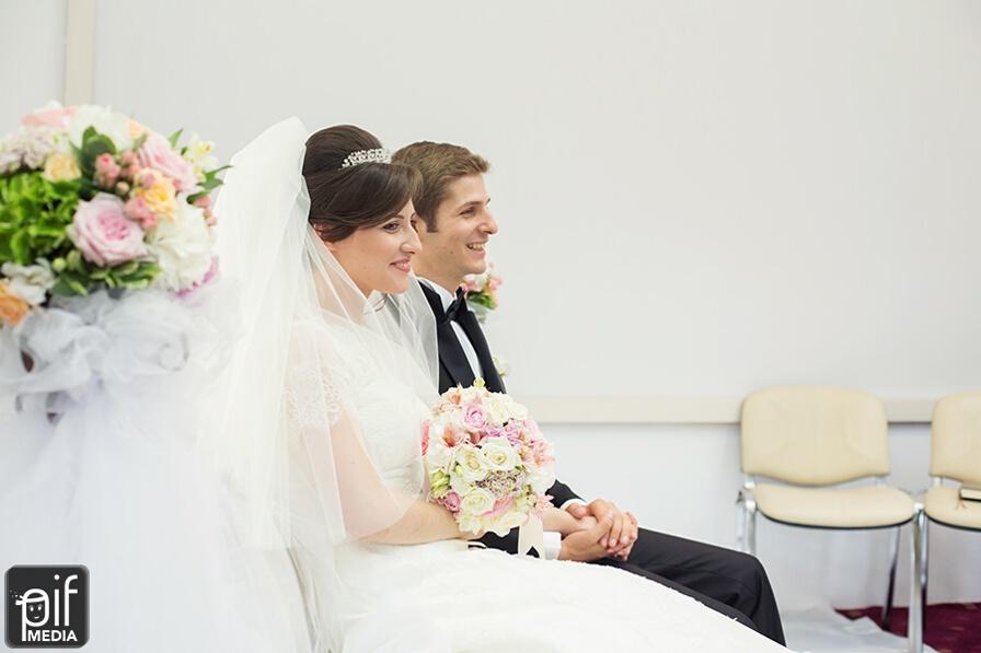 Nunta Carmen & Daniel 53