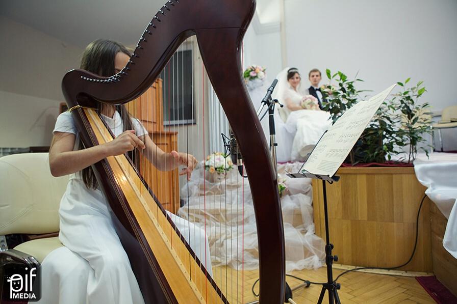 Nunta Carmen & Daniel 55