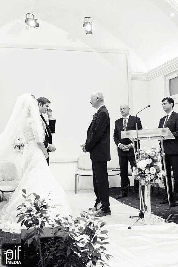 Nunta Carmen & Daniel 56