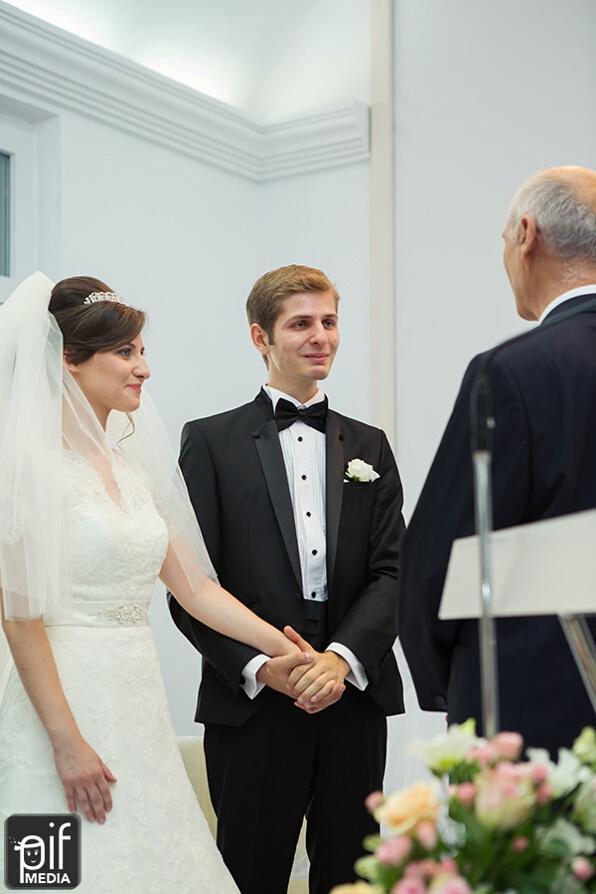 Nunta Carmen & Daniel 57
