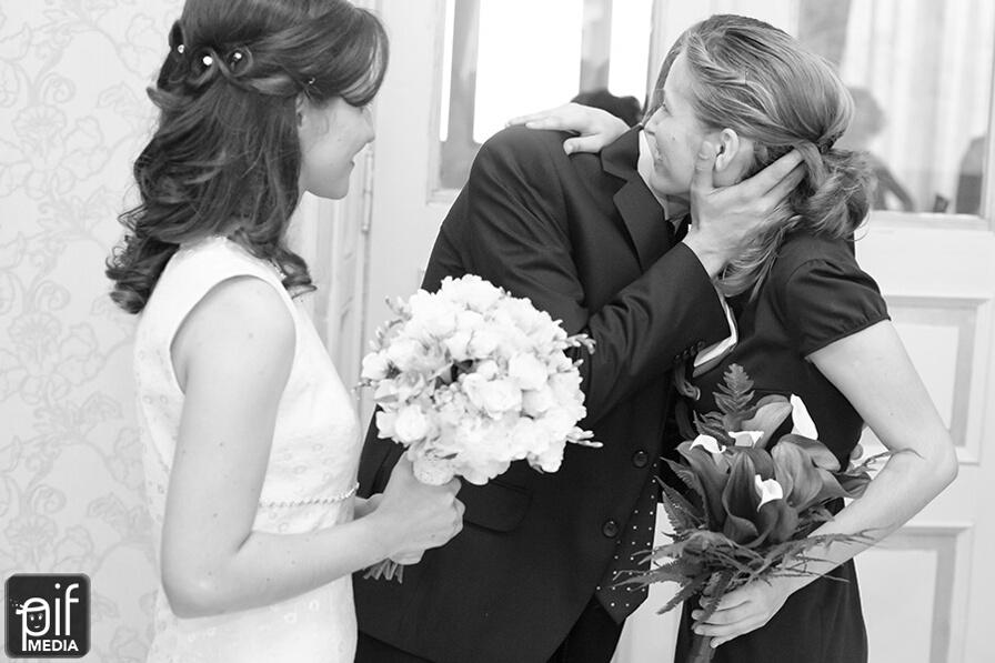 Nunta Carmen & Daniel 6