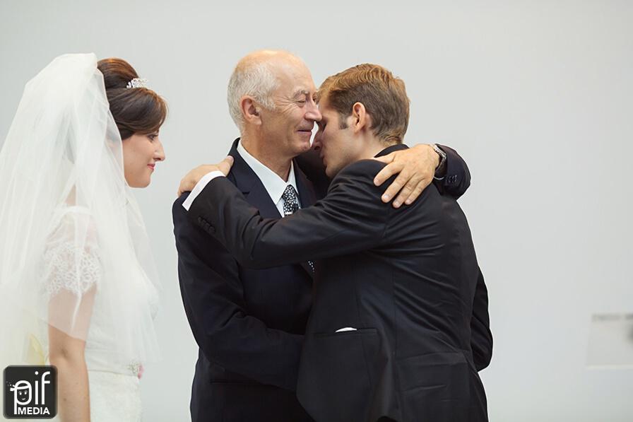 Nunta Carmen & Daniel 61