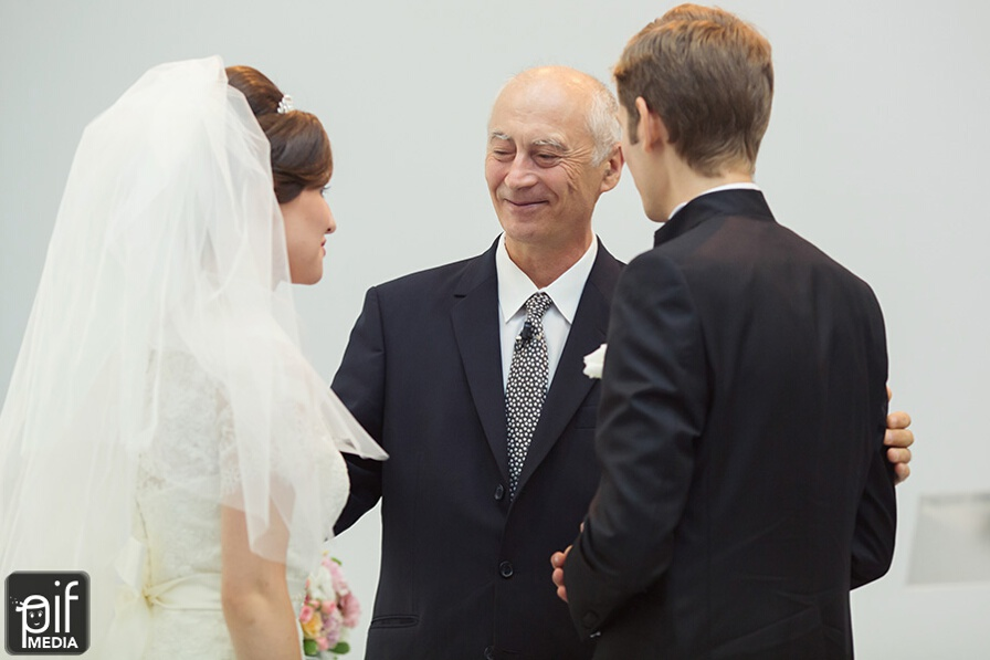 Nunta Carmen & Daniel 62