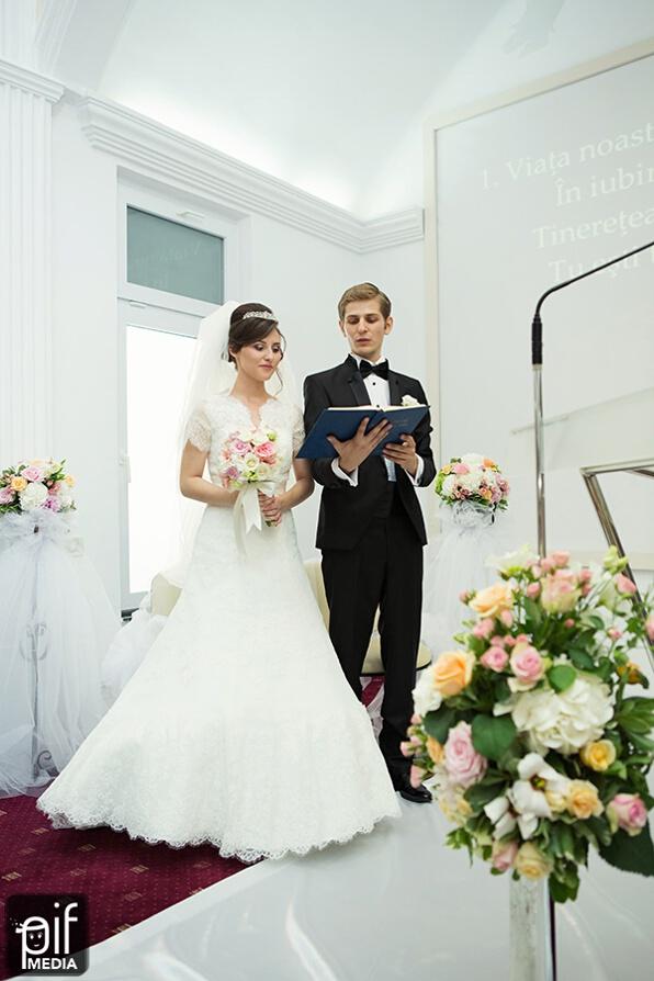 Nunta Carmen & Daniel 64
