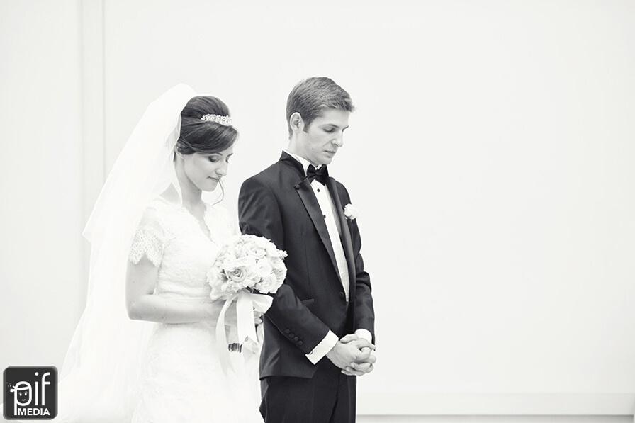 Nunta Carmen & Daniel 67