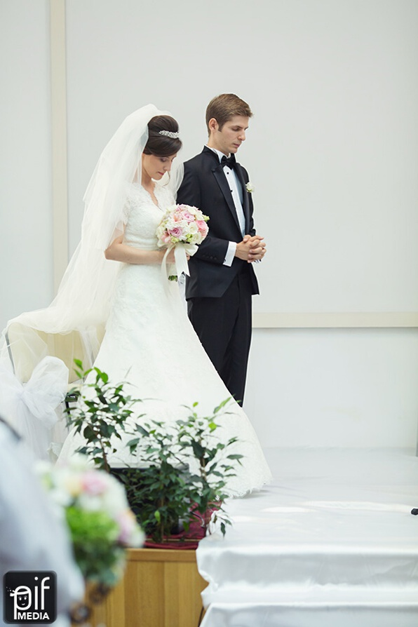 Nunta Carmen & Daniel 68