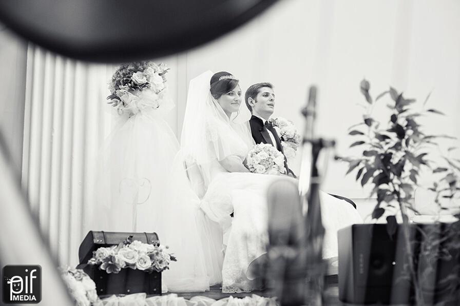 Nunta Carmen & Daniel 70