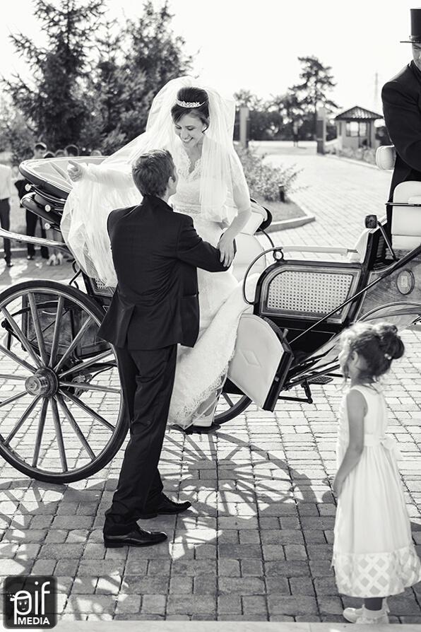 Nunta Carmen & Daniel 74