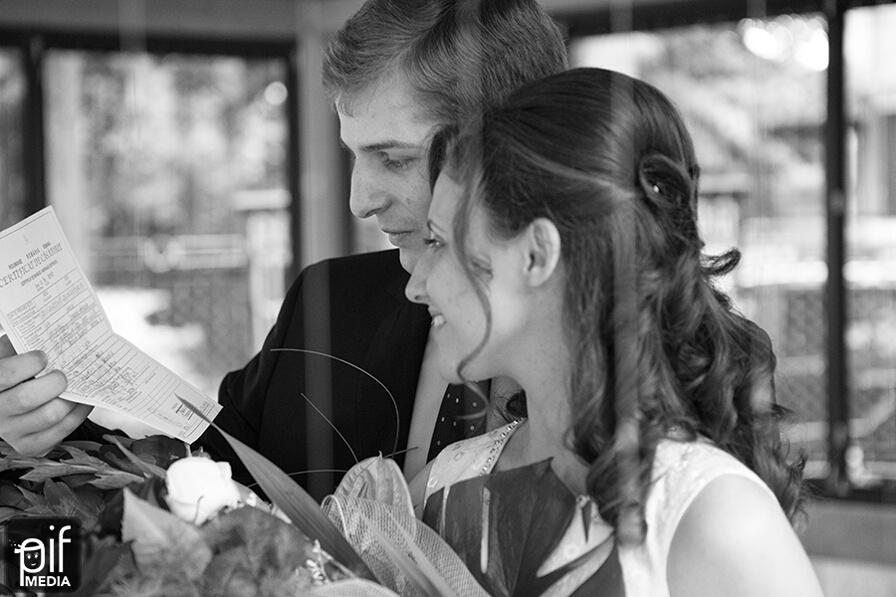 Nunta Carmen & Daniel 9