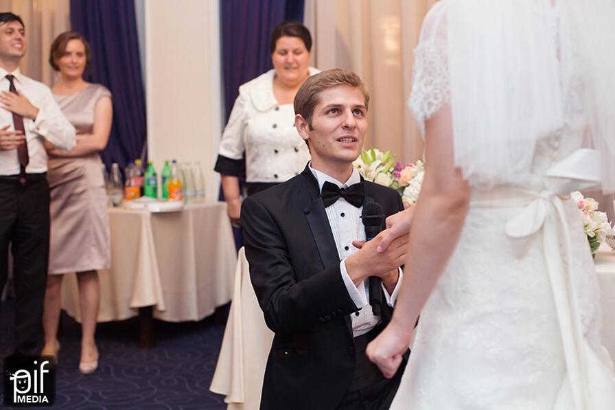 Nunta Carmen & Daniel 91
