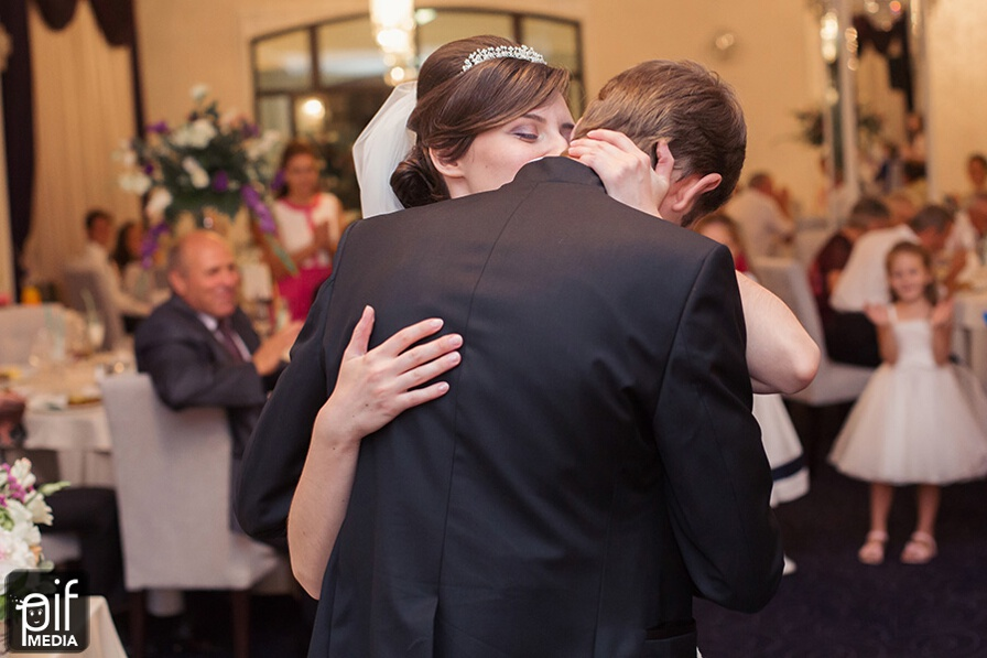 Nunta Carmen & Daniel 92