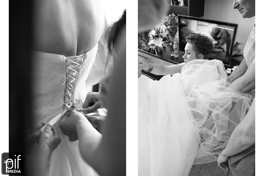 Nunta Dana si Nicu 16