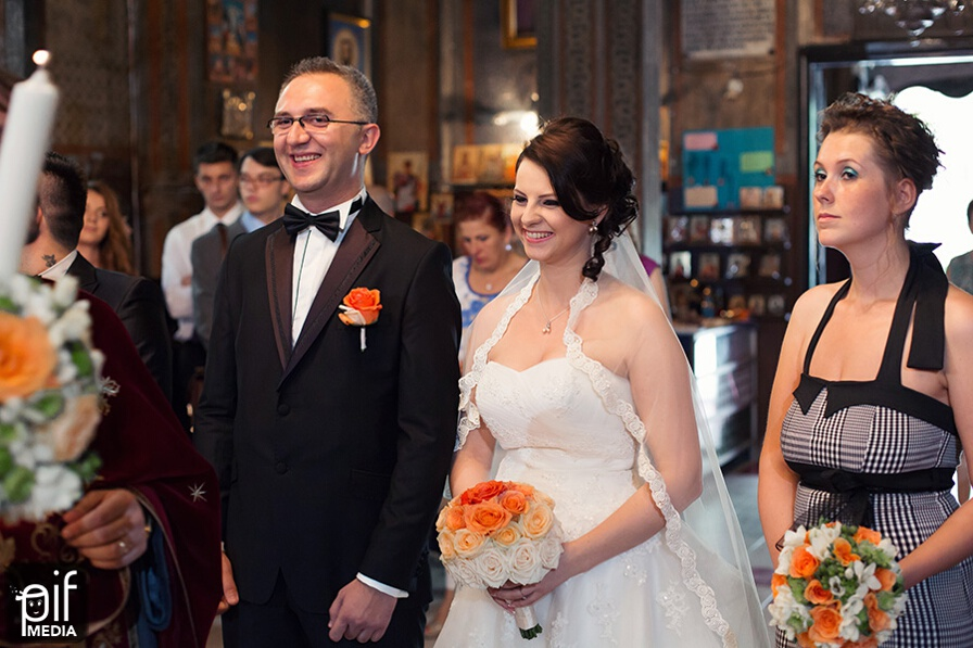 Nunta Dana si Nicu 17