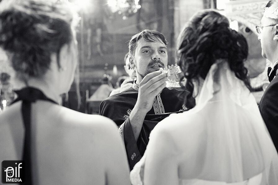 Nunta Dana si Nicu 24