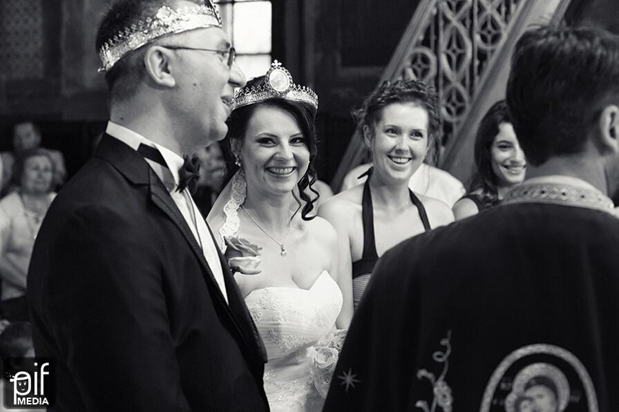 Nunta Dana si Nicu 26