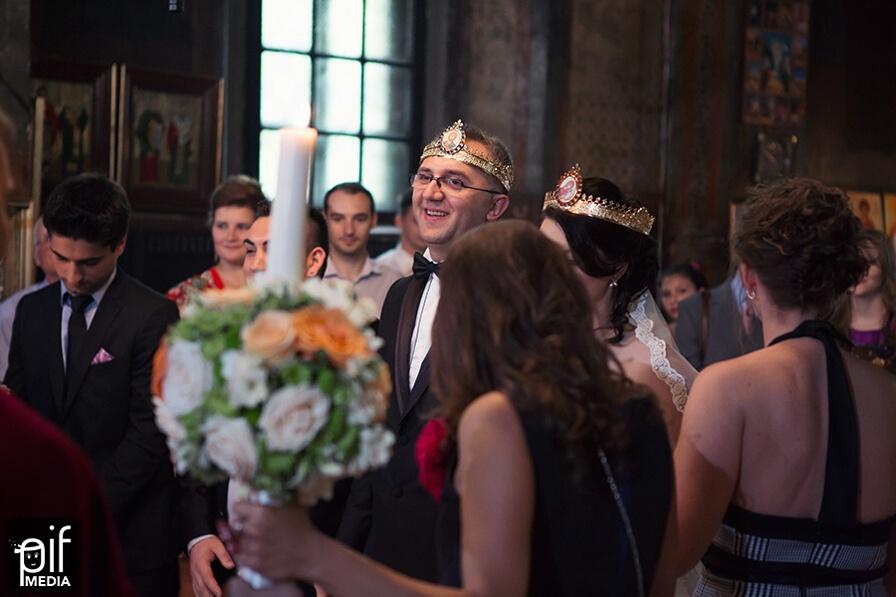 Nunta Dana si Nicu 28