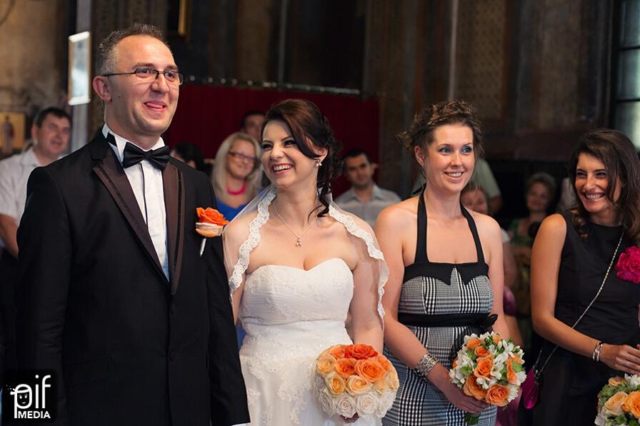 Nunta Dana si Nicu 32