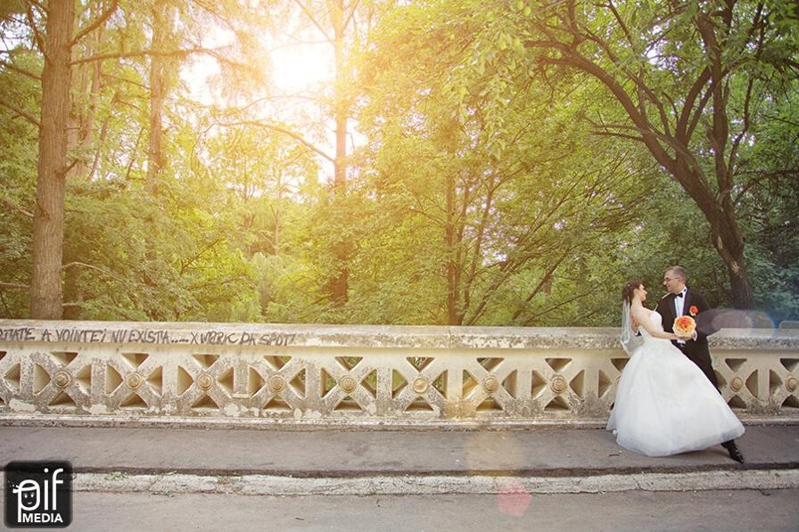Nunta Dana si Nicu 37