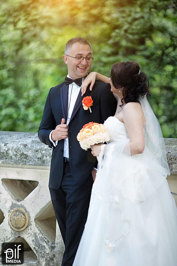 Nunta Dana si Nicu 38