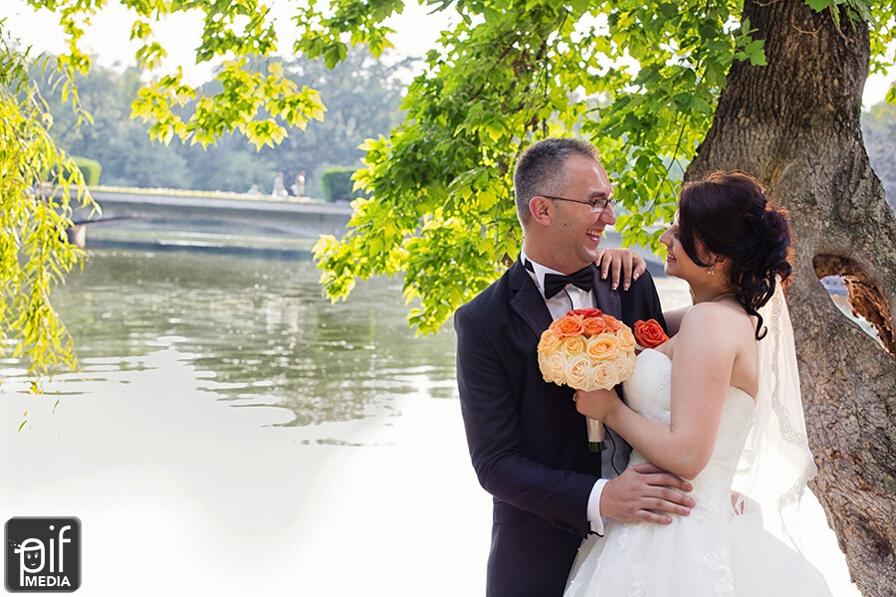 Nunta Dana si Nicu 39