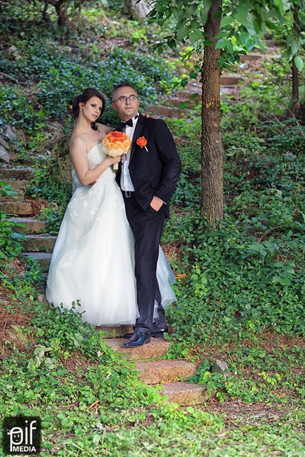 Nunta Dana si Nicu 41