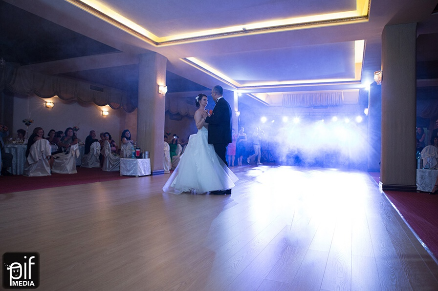 Nunta Dana si Nicu 44