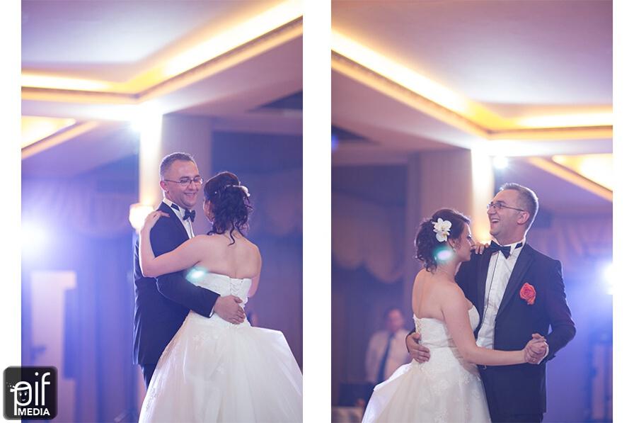 Nunta Dana si Nicu 45