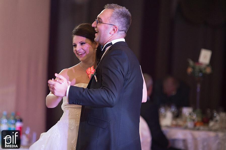 Nunta Dana si Nicu 47