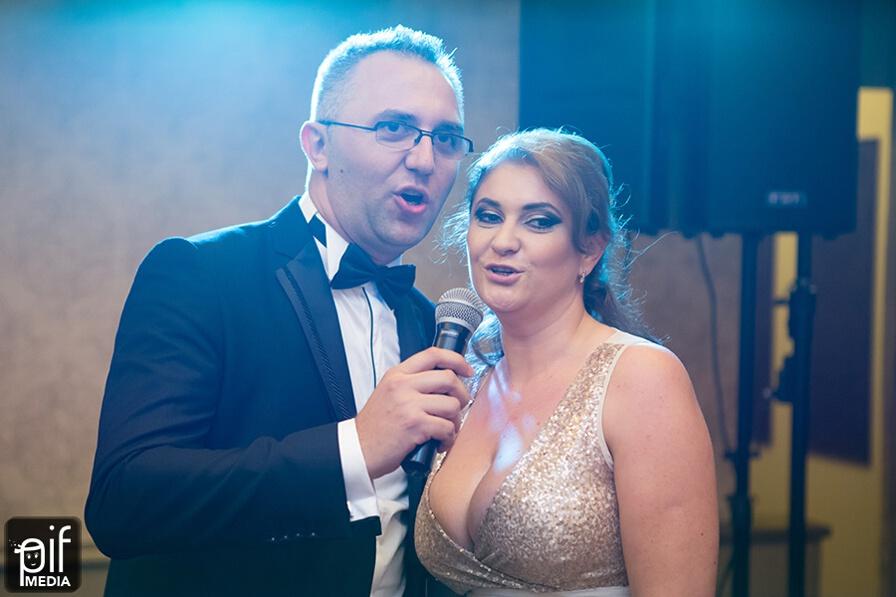 Nunta Dana si Nicu 55