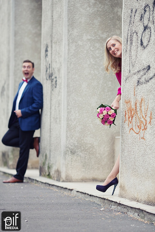 Nunta Irina & Adrian 6