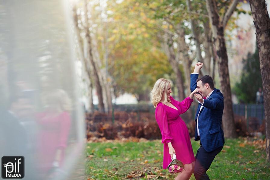 Nunta Irina & Adrian 9