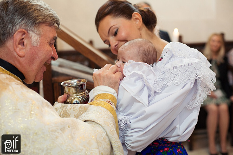 Botez Alexandra Maria 44