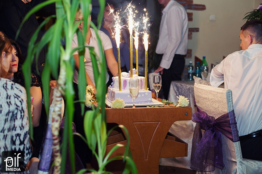 Botez Alexandra Maria 82