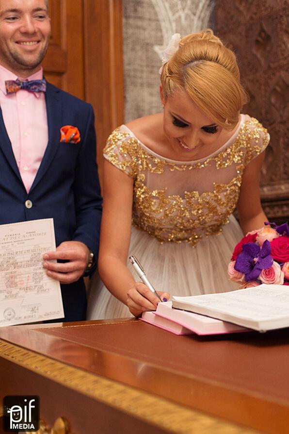 Nunta Dani si Cristi 10