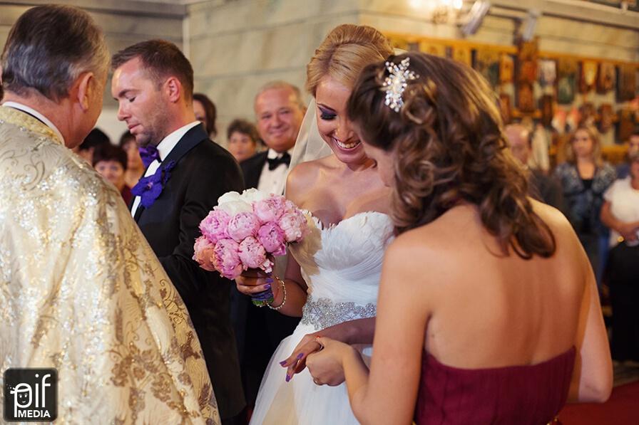Nunta Dani si Cristi 102