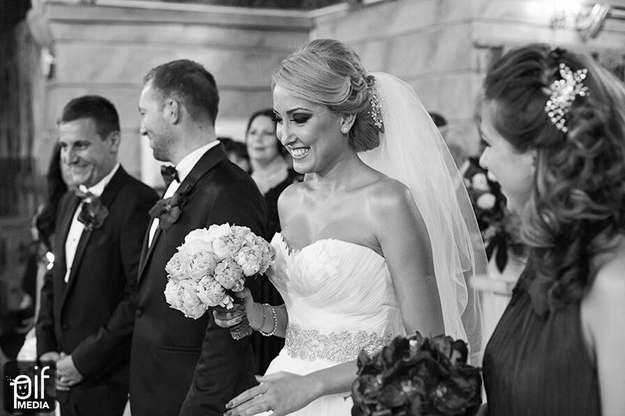 Nunta Dani si Cristi 103