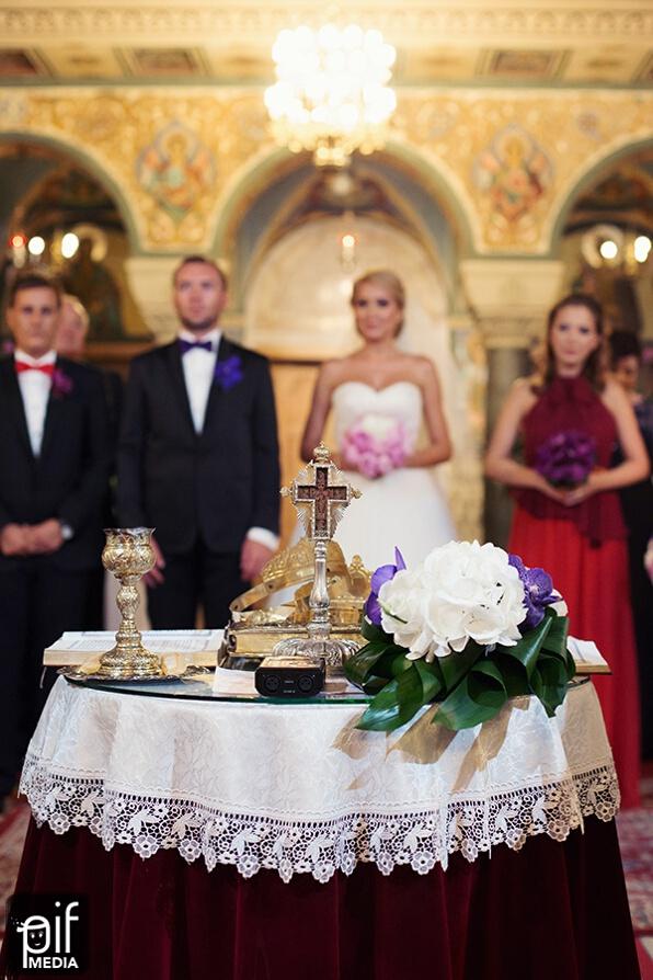 Nunta Dani si Cristi 104