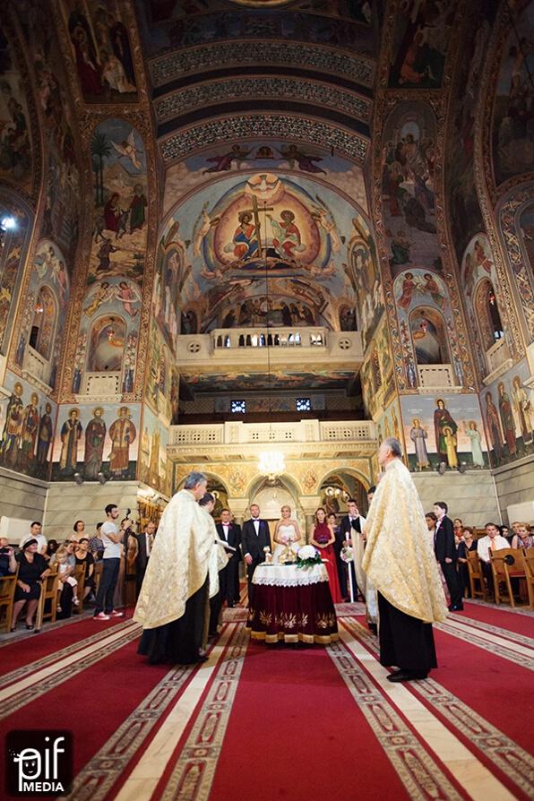 Nunta Dani si Cristi 106