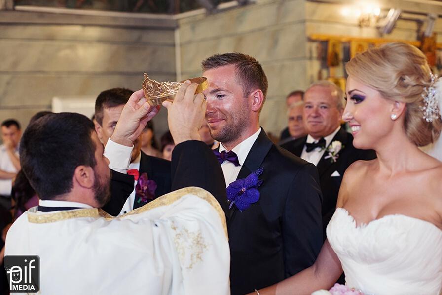 Nunta Dani si Cristi 108