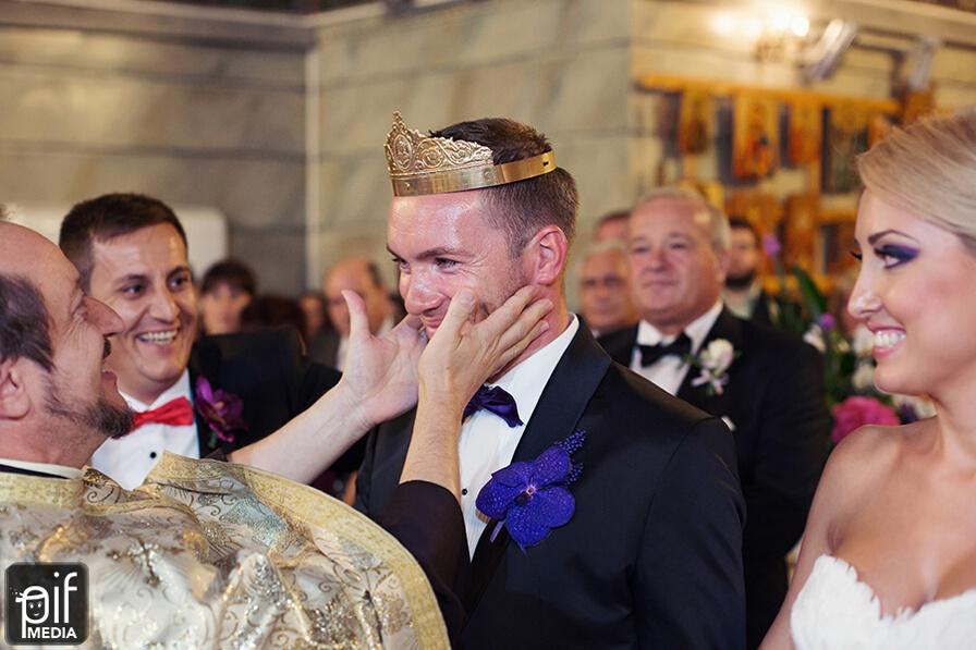 Nunta Dani si Cristi 109