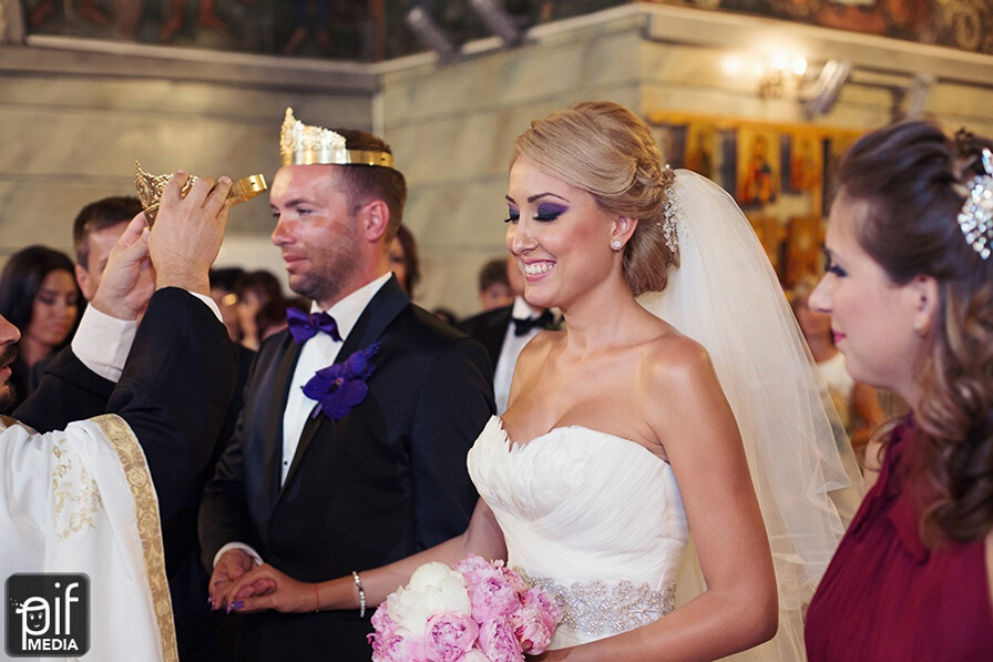 Nunta Dani si Cristi 111