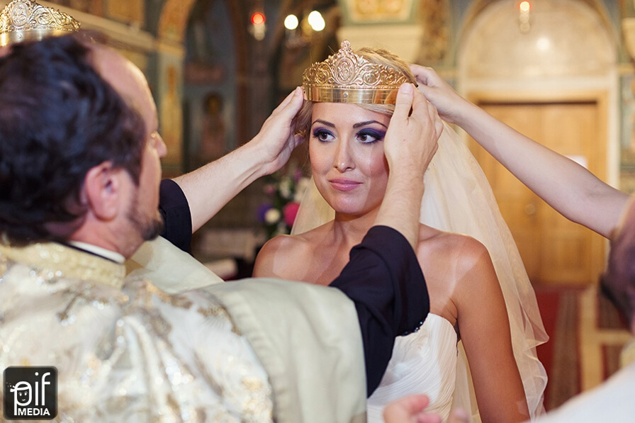 Nunta Dani si Cristi 113