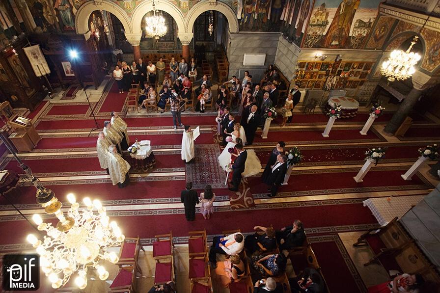 Nunta Dani si Cristi 114