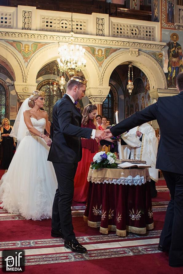 Nunta Dani si Cristi 118