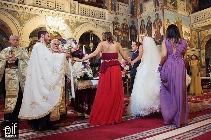 Nunta Dani si Cristi 119