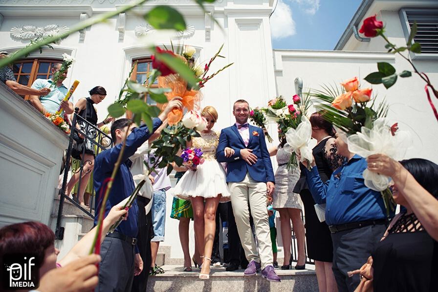 Nunta Dani si Cristi 12