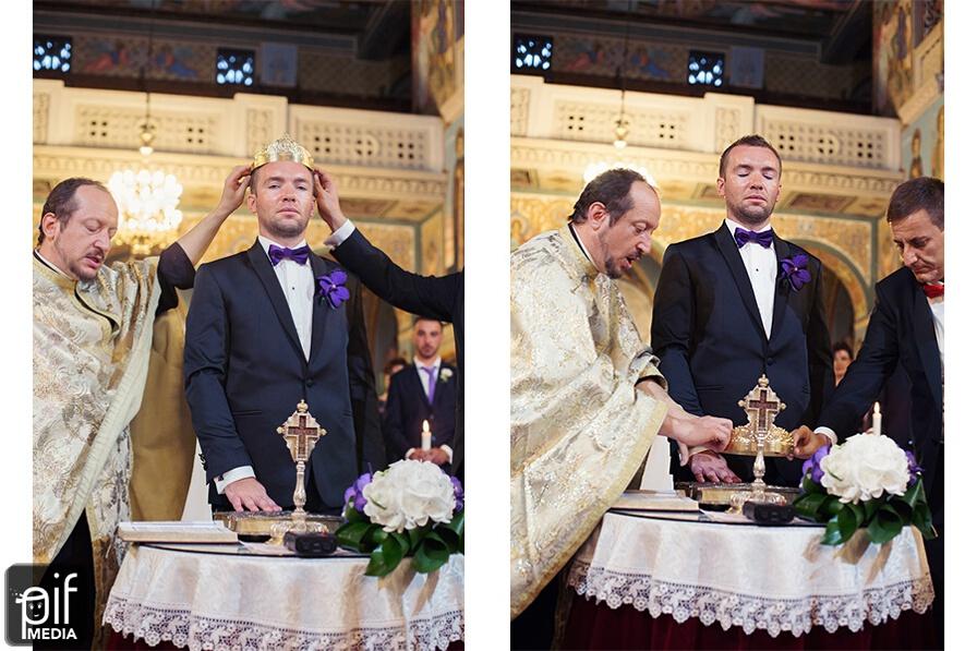 Nunta Dani si Cristi 120