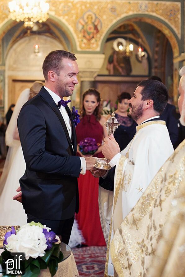 Nunta Dani si Cristi 121