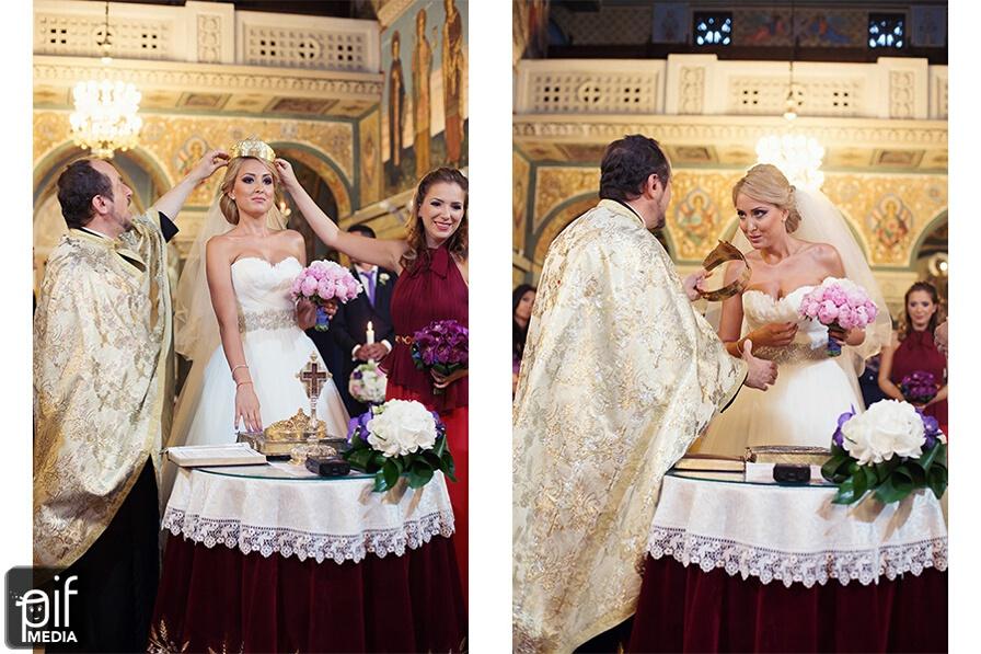 Nunta Dani si Cristi 122