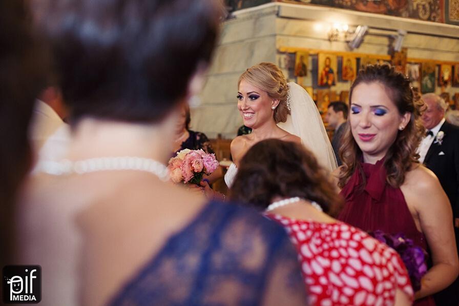 Nunta Dani si Cristi 123